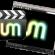 تحميل برنامج UMPlayer كودك برنامج تشغيل الفيديو