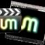 برنامج umplayer