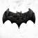 تحميل لعبة Batman The Telltale Series باتمان للكمبيوتر