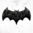 لعبة batman the telltale series