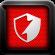 تحميل برنامج Bitdefender بت ديفندر لجميع الانظمة