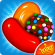 تحميل لعبة كاندي كراش Candy Crush للموبايل و للكمبيوتر