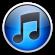 تحميل برنامج iTunes برنامج مشغل الوسائط ايتونز و الراديو