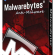 تحميل برنامج الحماية Malwarebytes Anti-Malware