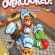 تحميل العاب طبخ للكمبيوتر لعبة Overcooked Gourmet