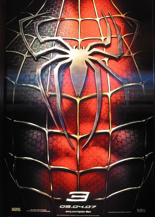 spider man mobile theme free download