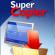 تحميل برنامج تسريع نقل الملفات Supercopier