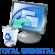 تحميل برنامج حذف الملفات من جذورها Total Uninstall