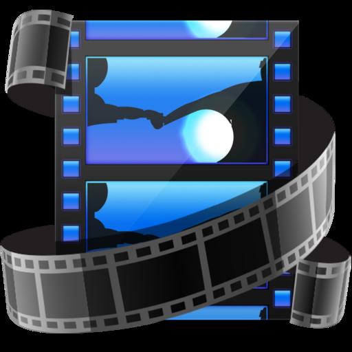 تحميل برنامج محول الفيديوهات Video Converter Studio ...