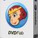 تحميل برنامج DVDFab برنامج نسخ DVD المحمي