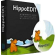 تحميل برنامج HippoEDIT برنامج كتابة لغة HTML و PHP