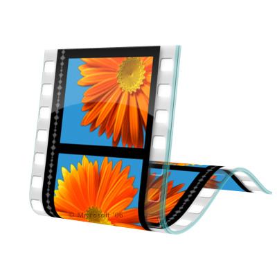 تحميل صانع الافلام ويندوز 8