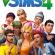 تحميل لعبة Sims 4 سيمز 4 للكمبيوتر