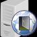 تحميل برنامج X Proxy بروكسي اخفاء IP و التصفح الخفي