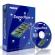 تحميل برنامج تسريع الكمبيوتر PGWare SuperRam