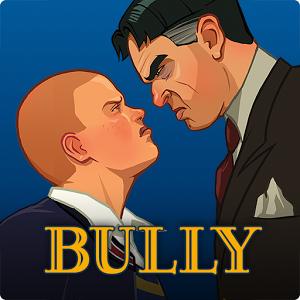 تحميل لعبة bully pc