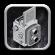 تحميل برنامج تعديل الصور Pixlr-o-matic